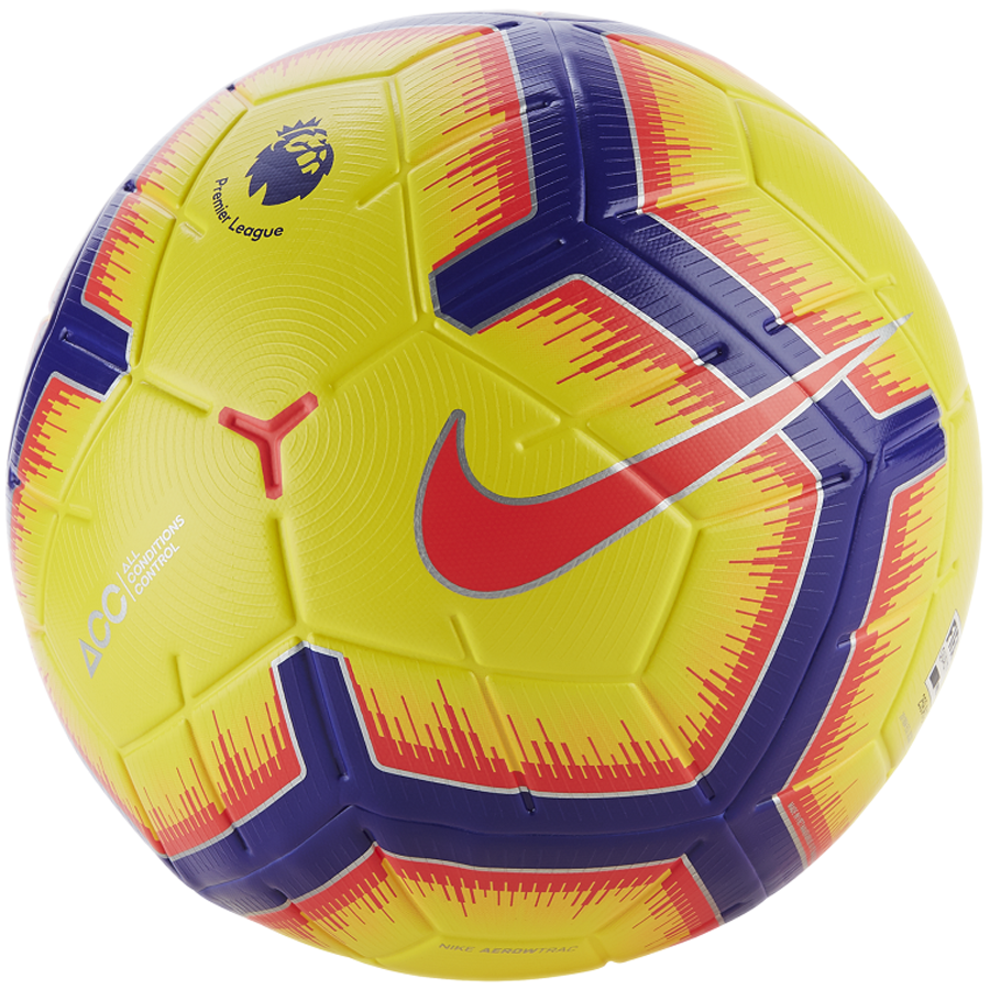 c6be7f5808b Premier League official news, stats, results & videos
