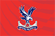 Palace Preview: Eagles looking for Easter triumph at Arsenal