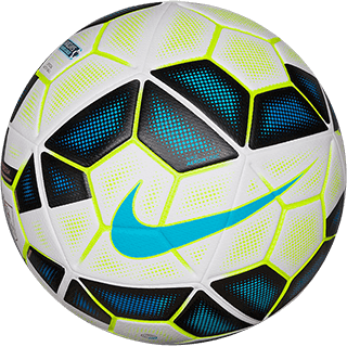 NIKE ORDEM PREMIER LEAGUE 2018 OFFICIAL BALL