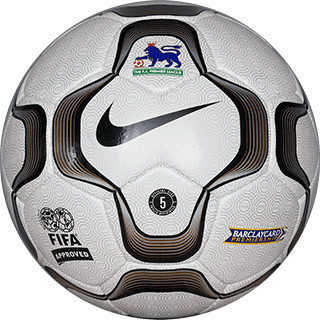 best online exquisite style san francisco Nike Ball Hub, Official Football Supplier | Premier League