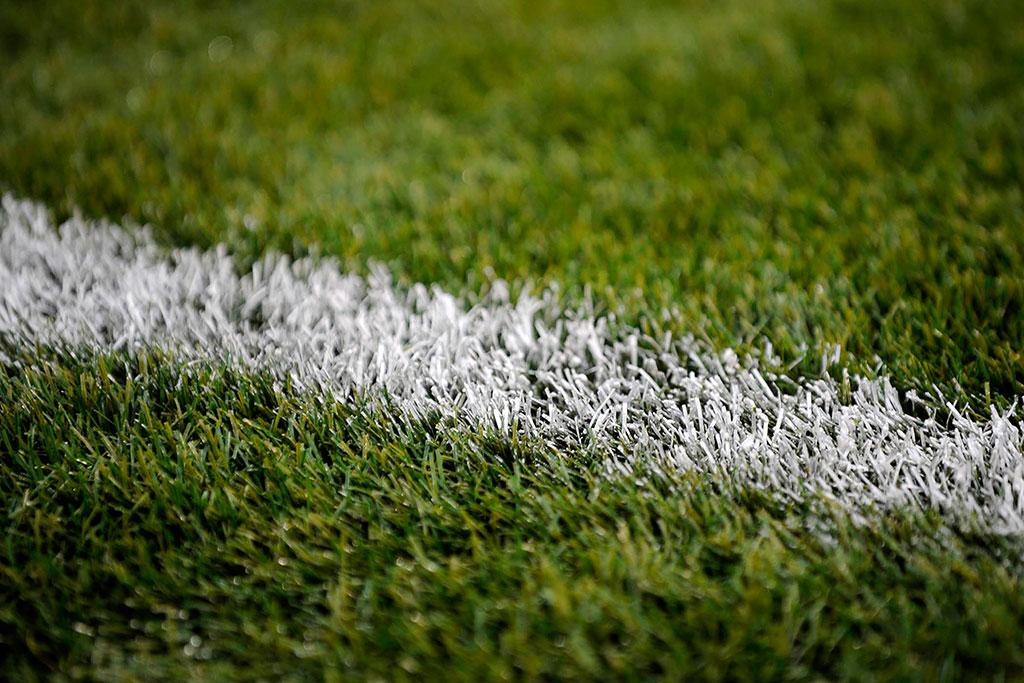 Man City v Spurs, 2020/21 | Premier League 2 - Division 1
