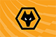 Wolves denied fine win late on