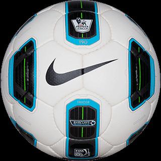 Nike Ball Hub 6715679a3f00