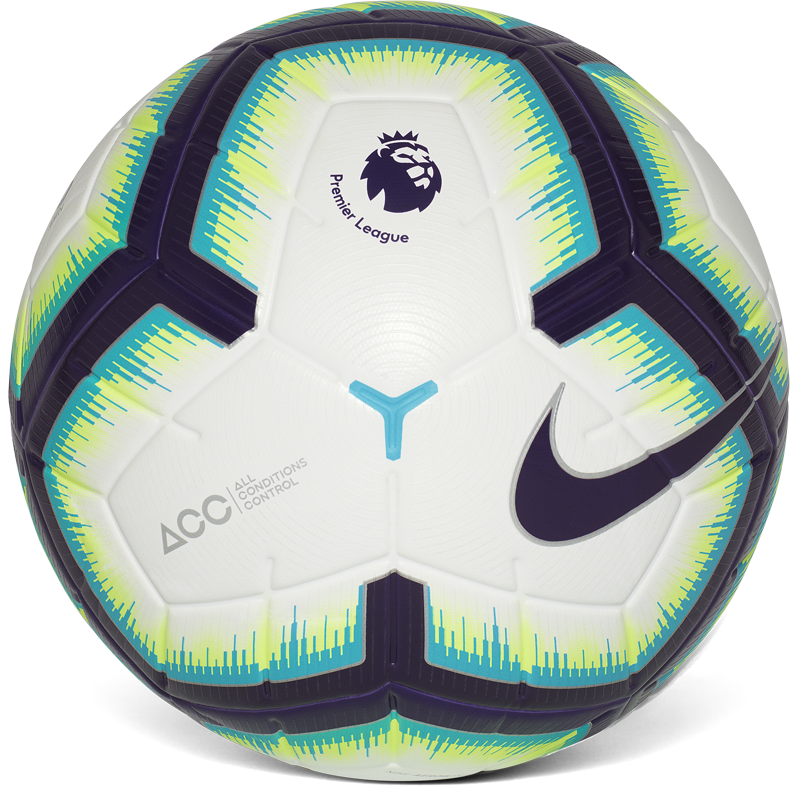 Soccer Ball PNG High-Quality Image | PNG Arts | 800x800