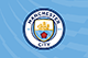 City EDS secure status despite Blackburn loss