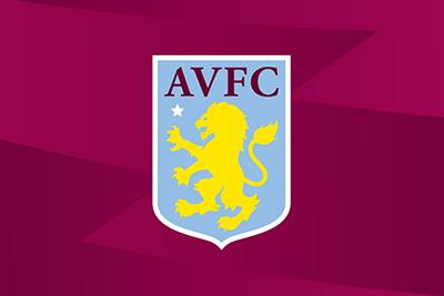 Aston Villa News, Fixtures & Results 2020/2021 | Premier ...