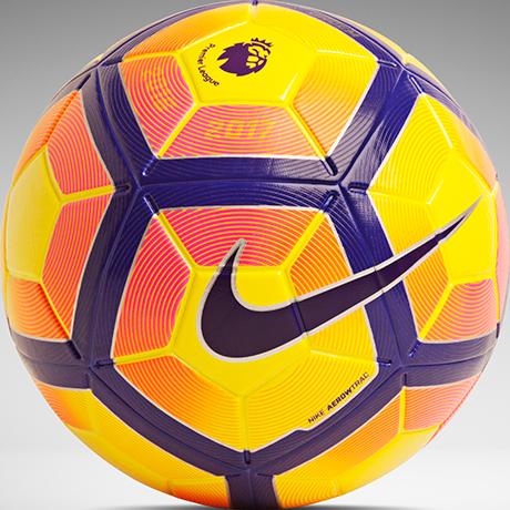 3d692ce2f1a0 Premier League official news