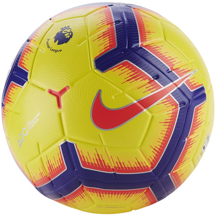 Desarrollar Torpe Contiene  Premier League official news, stats, results & videos