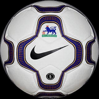Everton #223 goleador Merlin Premier League 98-Duncan Ferguson