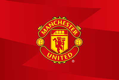 Manchester United FC News, Fixtures & Results 2019/2020 ...