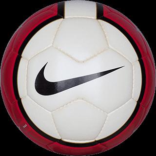 9415caf80bde Nike Ball Hub, Official Football Supplier | Premier League