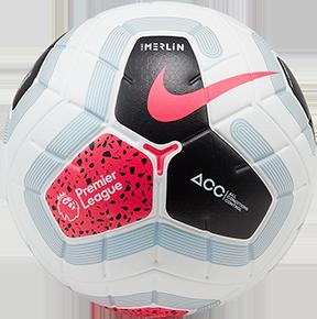 vista previa de diseñador nuevo y usado Nueva York 45f92581c6d nike t90 total 90 pitch soccer ball 2014 2015 brand ...