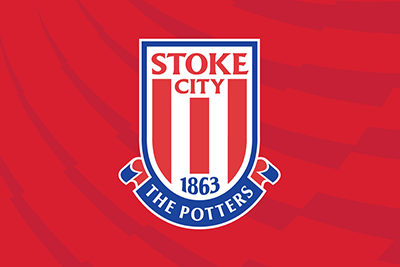 Stoke City Fc News Fixtures Results Premier League