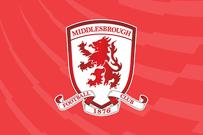 Report: Middlesbrough 3-1 Wolves