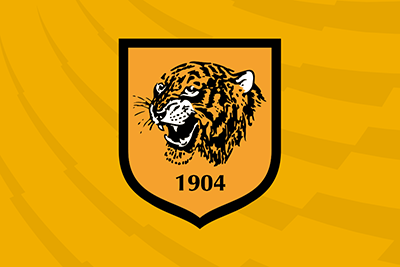 Young Tigers To Face North Ferriby United In Pre-Season Fixture